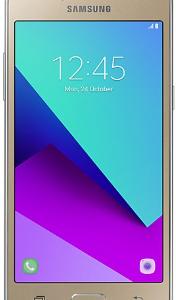 Screenshot-2018-4-6 مشخصات، قیمت و خرید گوشی موبایل سامسونگ مدل Galaxy Grand Prime Plus SM-G532F DS دو سیم کارت