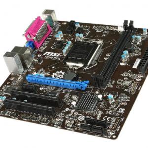 Screenshot-2018-6-27 مادربرد ام اس آي مدل H81M-P32L MSI H81M-P32L Motherboard