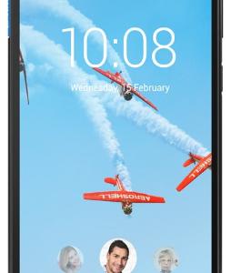 Screenshot-2018-6-27 مشخصات، قیمت و خرید تبلت لنوو مدل Tab 7 Essential TB-7304F