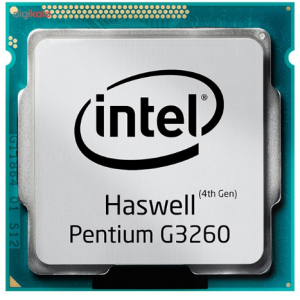 Screenshot-2018-6-27 پردازنده مرکزي اينتل سري Haswell مدل Pentium G3260 Intel Haswell Pentium G3260 CPU