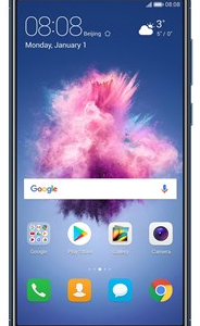 Screenshot-2018-6-28 گوشي هواوي پي اسمارت - مشخصات و قيمت گوشي Huawei p smart